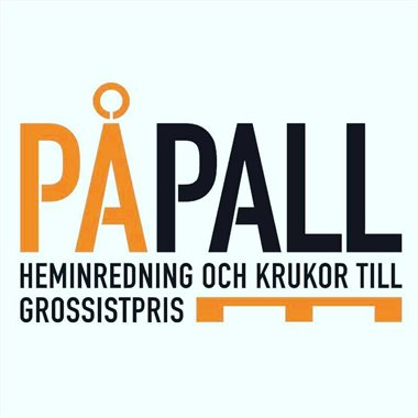 PAPALL_i_Avesta.jpg